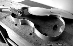 gasparo da salo viola eduardo frances bruno luthier
