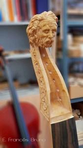 humel viol head 2 eduardo frances bruno luthier