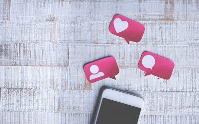 Sentiment e Engagement – Comunità anche virtuale!