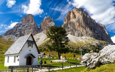 Vieni dal Trentino-Alto Adige e credi nel potere delle comunità e nell'innovazione sociale? Scopri questo bando! Hai tempo fino al 31 marzo.