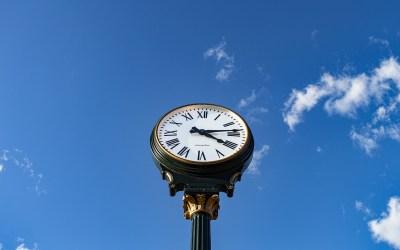 Nuvola o orologio?   Scopri un modo per classificare i problemi e comincia a decifrare la complessità