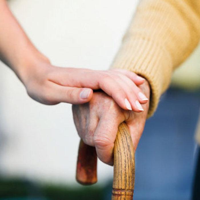 anziani (1)