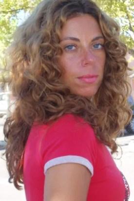 Debora Cappa