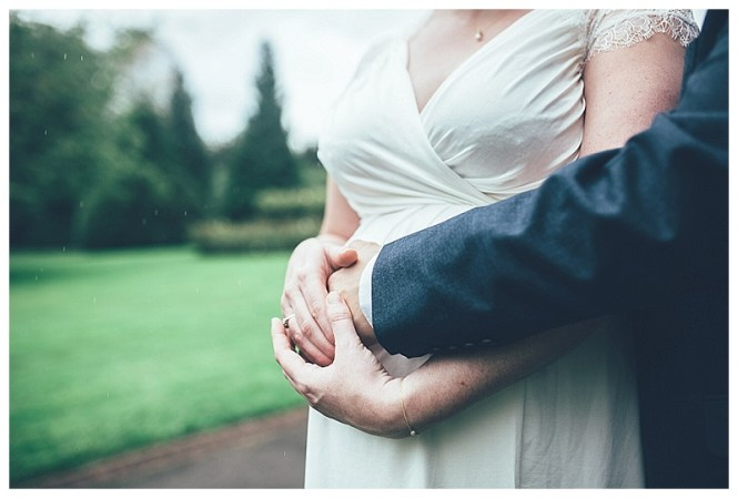 Martin Phillips Studio Wedding Photography Http Martinphillipsstudio Com
