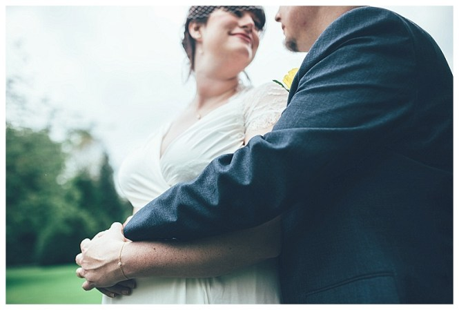 Mark Rhianne Are Award Winning South Wales West England Wedding And Newborn Baby Photographers Based Near Cardiff Creating Breath Taking