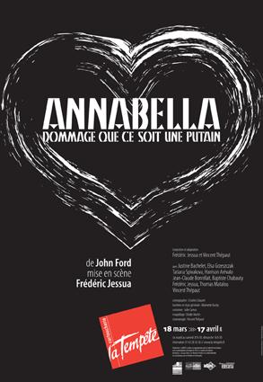 affiche-annabella-petite