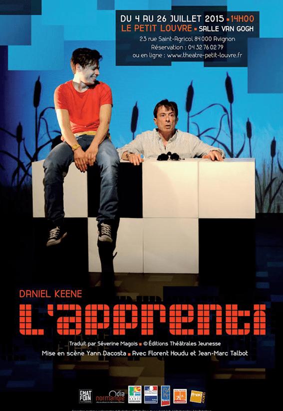 affiche-avignon-2015-apprenti