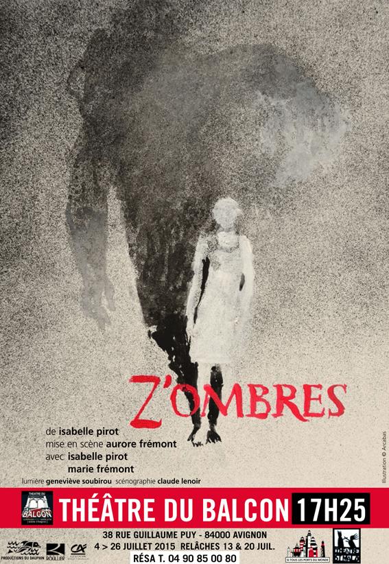 affiche-avignon-2015-zombres