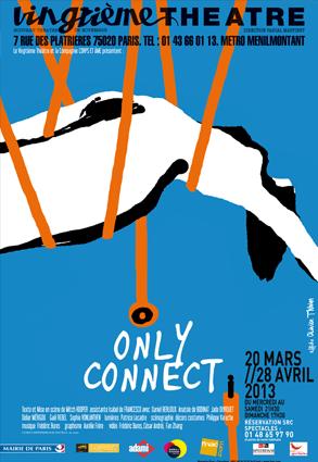 affiche-connect-petite