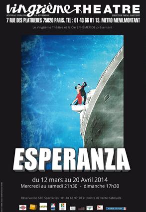 affiche-esperanza-petite