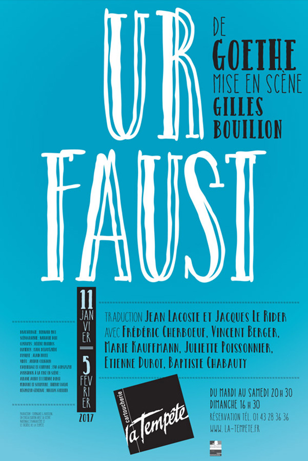 urfaust-ok