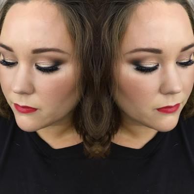 perth make up artist