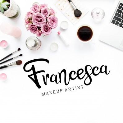 make up artist perth