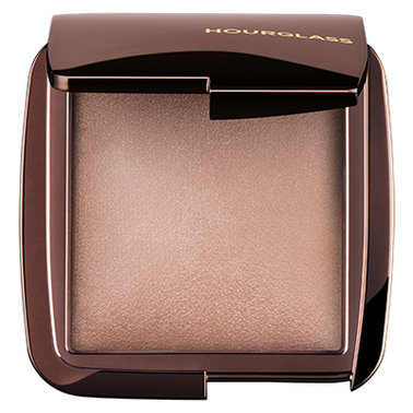 Hourglass Ambient Lighting Powder (sheer)