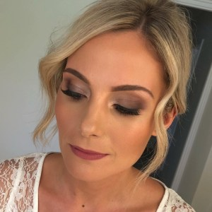 best wedding makeup artist