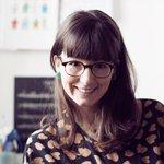 Intervista Cinguetta - Enrica Crivello