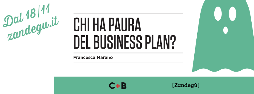 A cosa serve il Business Plan?