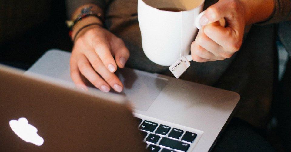 6 operazioni post installazione WordPress