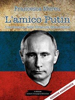 Amico Putin