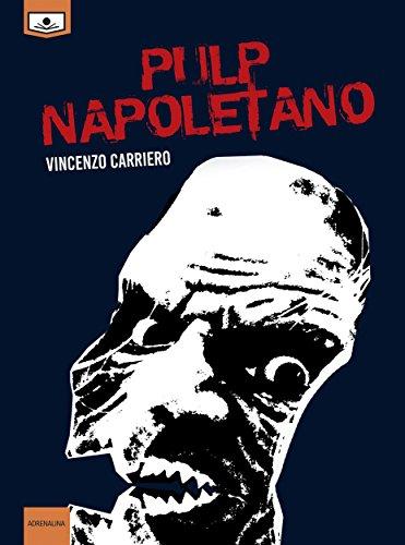 Pulp Napoletano