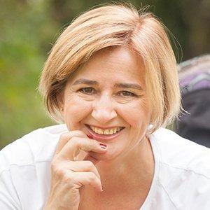 Caterina Lazzarini