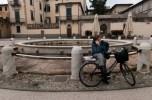 Lucca04