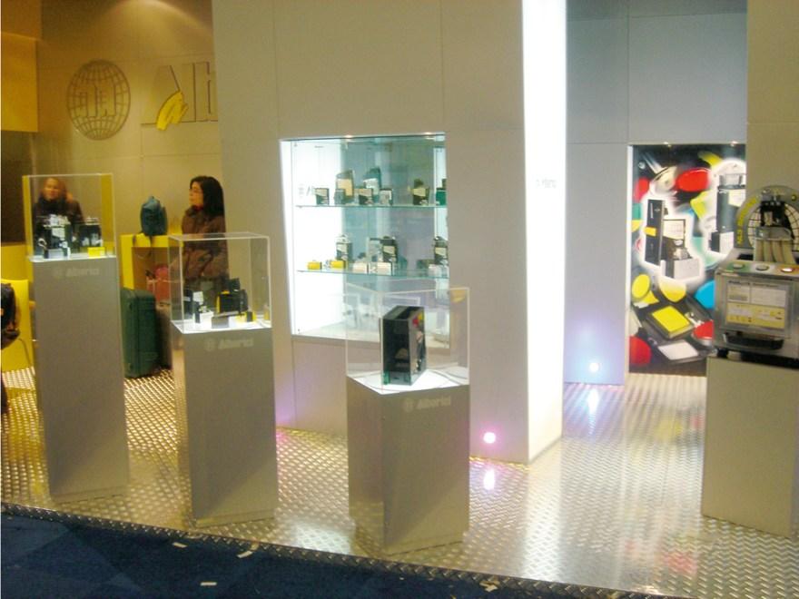 Alberici_exhibition