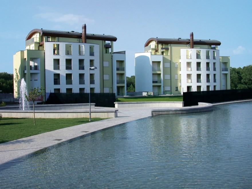 Citta-di-Toscanella_building05