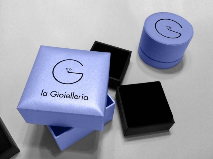 LaGioielleria_design01