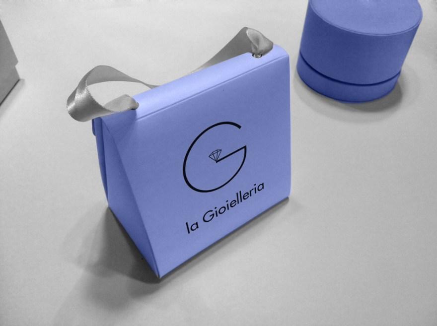LaGioielleria_design02