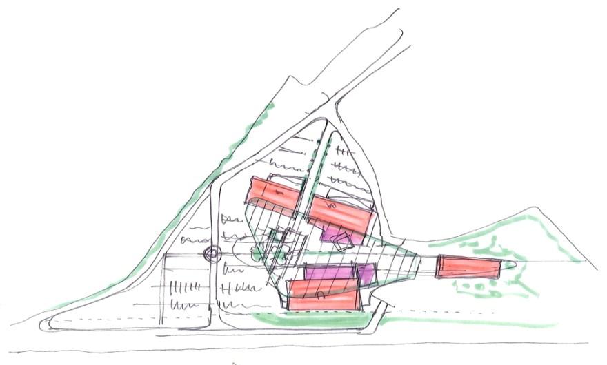 SpazioMercato_building08