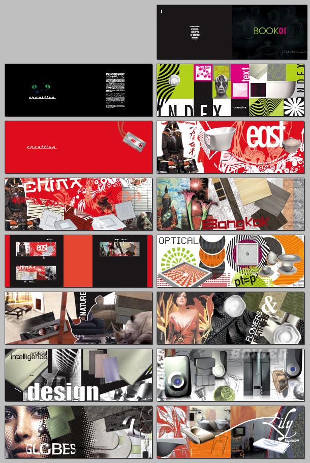Creattiva_GraphicDesign01