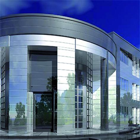 Femi_buildings01