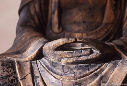 quotes-buddha-buddhism-dalai-lama-meditation-1280x1024-wallpaper_www-wallpaperno-com_72
