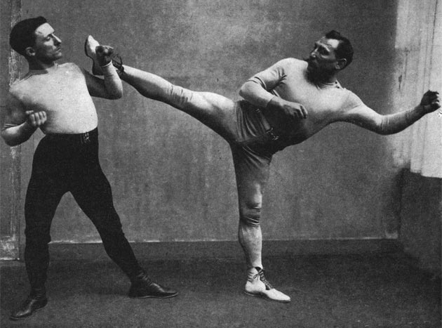 1924-french-boxing