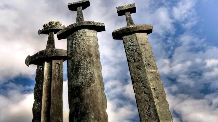 ancient-sverd-fjell-norway-swords-better-viking-pagan-nordic-north-hd-desktop-1920x1080.jpg