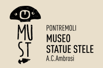 logo_statue_stele.png