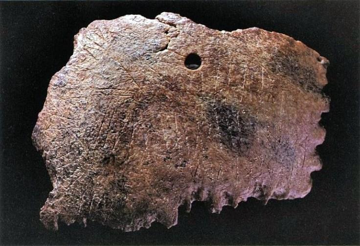 Viking-amulet.jpg