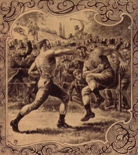 Bare-knuckle-1877