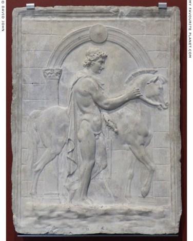 dresden_dj-10032018-3265c_dioscoros-relief