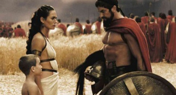 King-Leonidas-and-Queen-Gorgo-611x330.jpg