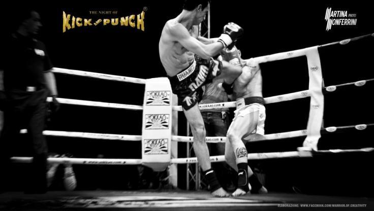 davide-passaretti-kickandpunch-dojo-ruan-boxing1