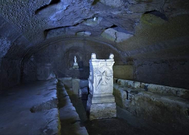 mitreo-sotterranei-basilica-san-clemente.jpg