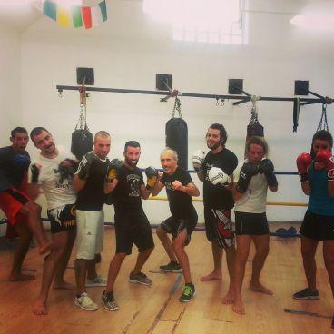 ruan boxing praticanti.jpg