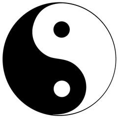 Tao-Medicina-Cinese-il-lungo-viaggio-che-comincia-con-un-solo-passo