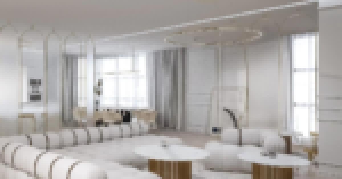 academy interior design zone - Akademia/Szkolenie