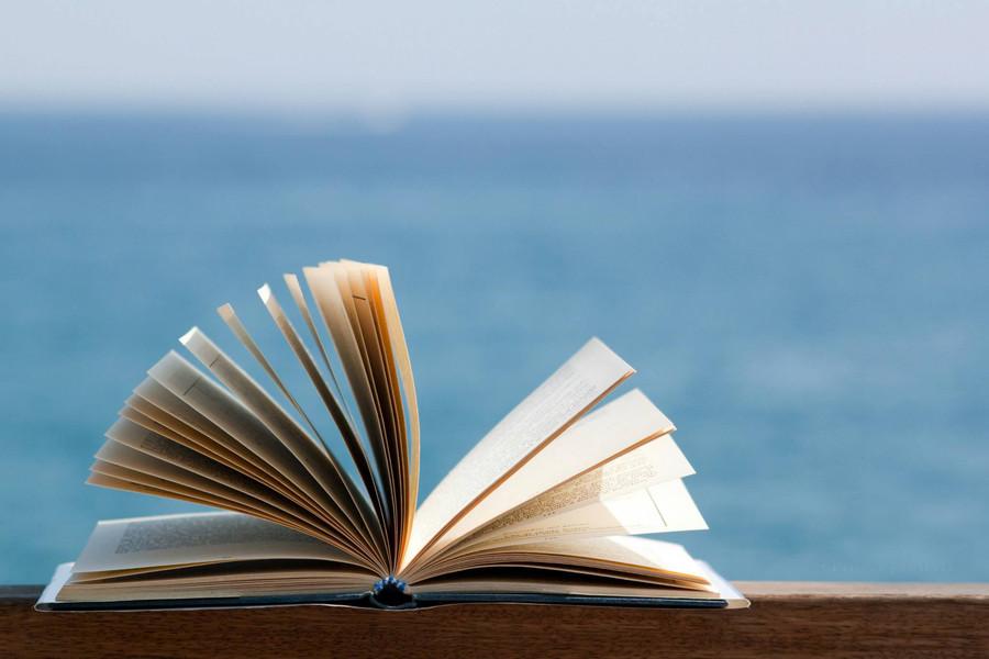 Letteratura istruzioni per luso 3  Francesco Feola