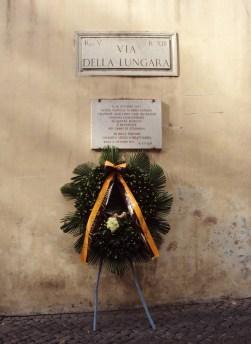 Via_della_Lungara_targa_16_ottobre_1943