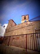 Chiesa medievale