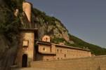 Monastero di San Benedetto